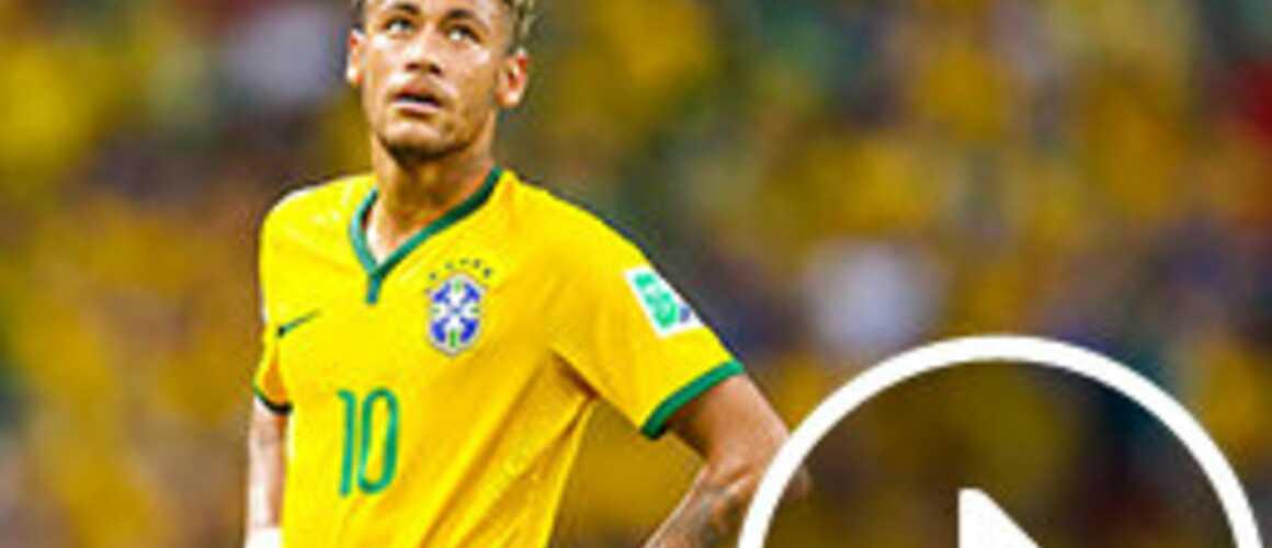 Programme tv coupe du monde 2014 le calendrier des - Programme coupe du monde des clubs 2014 ...