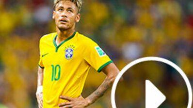 Programme TV Coupe du monde 2014 : le calendrier des matchs du lundi 23 juin