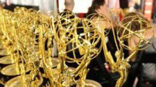 Toutes les nominations des Emmy Awards 2011