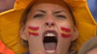 Coupe du monde : le programme des quarts de finale