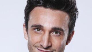 """Benjamin Bocconi (The Voice 2) : """"Pascal Obispo me suit et il est fier"""""""