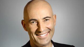 Nicolas Canteloup à la rentrée sur TF1 (Officiel)