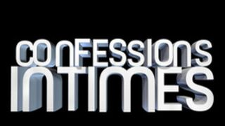 Confessions Intimes : accro aux Feux de l'amour, il souffre !