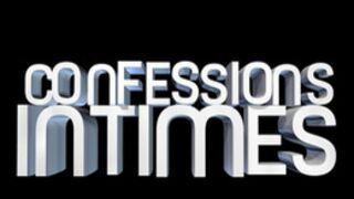 L'émission Confessions Intimes supprimée de TF1 ?  La chaîne répond...