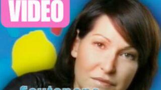 Le Petit Journal soutient Evelyne Thomas (VIDEO)
