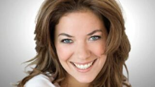 Claire Barsacq (M6) est maman