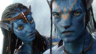 Avatar 2 dans les abysses de Pandora