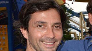 Sébastien Roch (Hélène et les garçons) est papa pour la deuxième fois