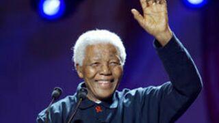 Mort de Nelson Mandela : les chaînes bouleversent leurs programmes