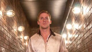 Drive : La bande-annonce choc avec Ryan Gosling (VIDEO)