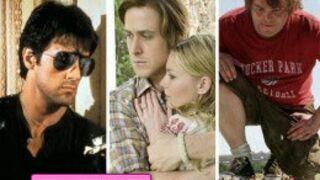 Quel film regarder ce samedi soir à la télé ? (VIDEOS)