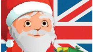 Applis jeux de la semaine : Pili Pop Christmas, 94 secondes, Trafic racer, Le Pendu…