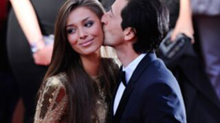 Cannes 2013 : Jamel Debbouze s'amuse, Adrien Brody in love... (PHOTOS)