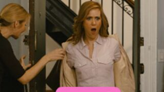 Une nouvelle comédie pour Kristen Wiig (Mes meilleures amies)