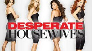 Audiences : Petit effet de curiosité pour l'adieu des Desperate Housewives