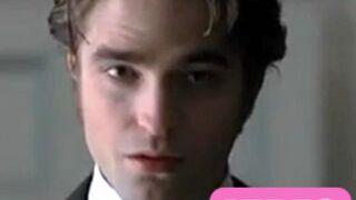 Bande-annonce : Bel Ami avec Robert Pattinson (VIDEO)