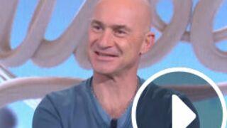 Vincent Lagaf prêt à quitter TF1 (VIDÉO)