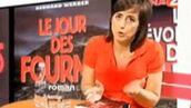 France 2 censure les décolletés dans Télématin !
