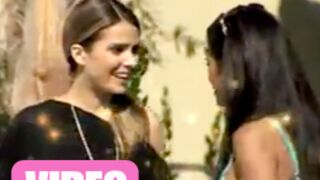 Hollywood Girls : Clara Morgane en guest ! (VIDEO)