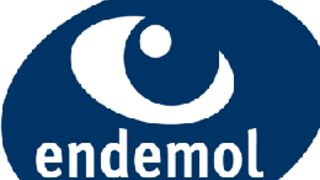 TF1 et Endemol divorcent... enfin presque !
