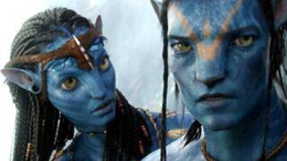 James Cameron ne se consacrera plus qu'aux suites d'Avatar