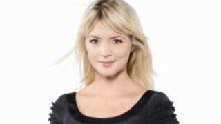 Virginie Efira en partance pour Canal+ ?