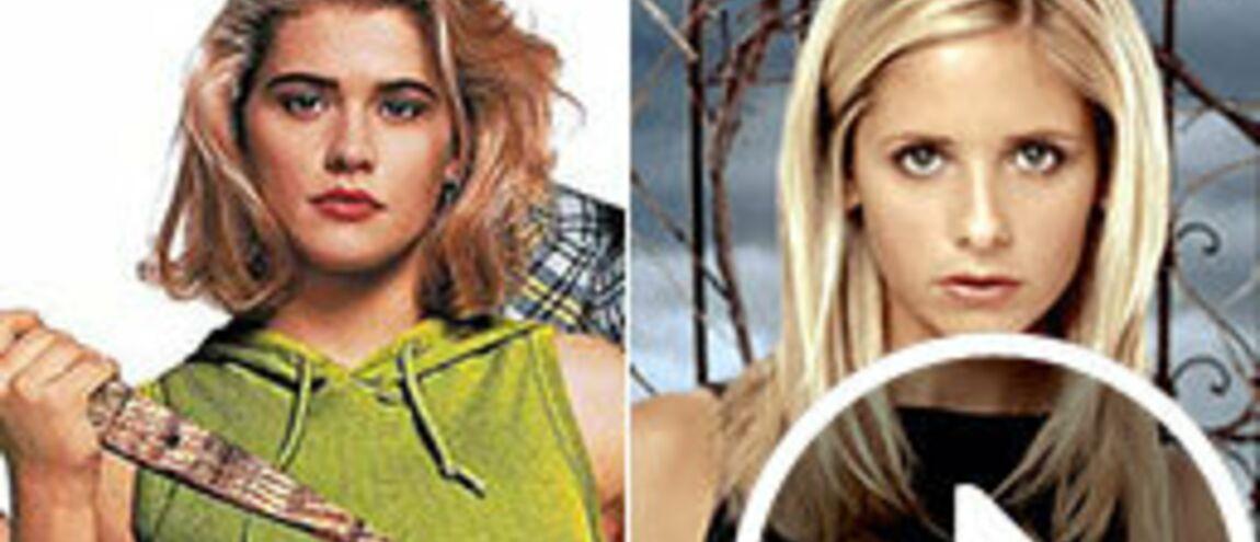 Vampire Diaries acteur datant 20 amp RV Hook up
