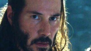 Bande-annonce de la semaine : 47 Ronin avec Keanu Reeves (VIDEO)