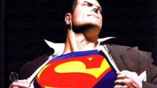 Chronique BD. Superman envahit les rayons