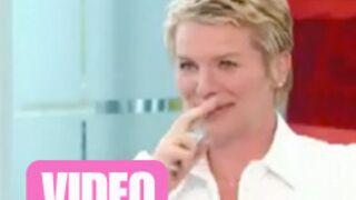 Grosse gaffe d'Elise Lucet au 13 h (vidéo)