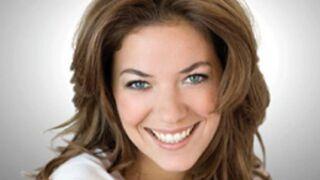 Claire Barsacq bientôt de retour sur M6