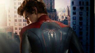 The Amazing Spider-Man : Le pitch officiel dévoilé !
