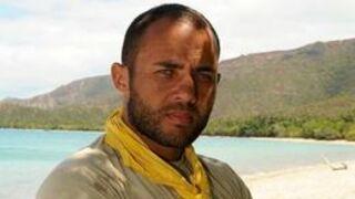 Koh-Lanta : Mohamed déjà éliminé !