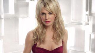 Kathryn Morris (Cold Case) a-t-elle fait craquer Brad Pitt ?