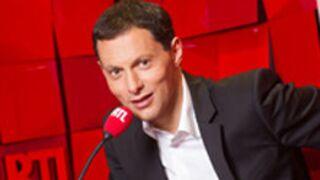 Marc-Olivier Fogiel : bientôt de retour à la télévision ?