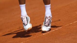 Programme TV Roland-Garros: le calendrier des rencontres du 27 mai