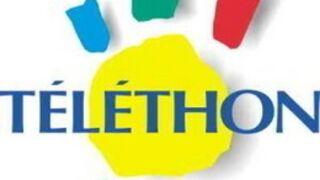 Téléthon : 86 millions d'euros récoltés, des dons en hausse