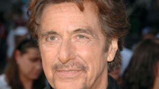 Al Pacino et John Travolta, mafieux et associés au cinéma