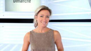 Audiences : Bon score pour Dimanche+ avec Marine Le Pen