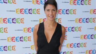 """Alessandra Sublet flingue son ex-employeur M6: """"je devenais une femme objet"""""""