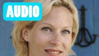 Rebecca Hampton (Plus belle la vie) : écoutez son premier titre (AUDIO)