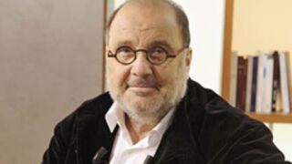 Serge Moati, de la politique au cinéma