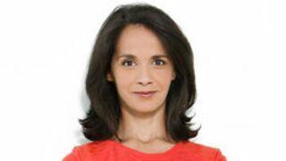 Jusqu'ici tout va bien : bilan des audiences de Sophia Aram sur France 2