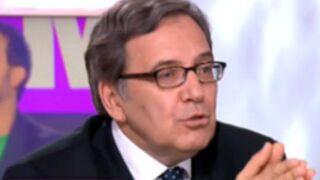 Cyril Hanouna est-il indésirable à TF1 ? Nonce Paolini lui répond (VIDEO)