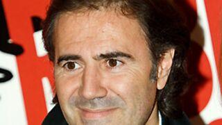 José Garcia : sortie du film Les Seigneurs repoussée !