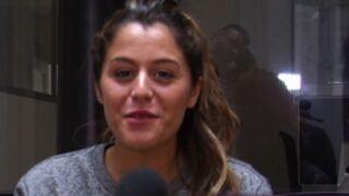 Julien, Nabilla, son tic... Anaïs (Secret Story 7) répond à vos questions (VIDEO)