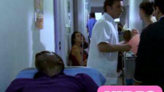 Plus Belle La Vie : Djawad en danger ? (VIDEO)