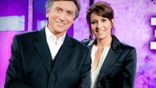 Audiences : le spectaculaire fait gagner TF1