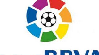 Programme TV Liga : le calendrier du championnat d'Espagne 2013/2014