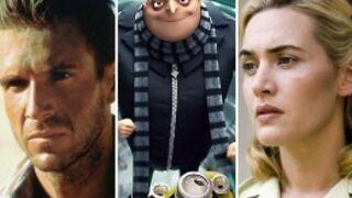 Quel film regarder ce dimanche soir à la télé ? (VIDEOS)